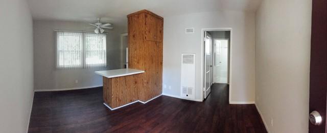 1b1b Quaint Apartment