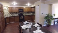 One Room available in 4 Bedroom Townhouse (Alexander Estates)