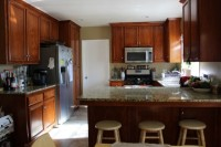 1 Shared Bedroom Sublet for March 23rd 2018 - July 1st 2018