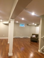 Off Campus Housing Newly Renovated  Apartment for Rent