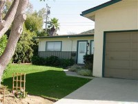 4 BR HOUSE NEAR POLY & BISHOPS PEAK