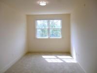 1 Bedroom for Rent in 3 Bedroom Apt