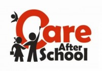 $12 - Care After School - Worthington
