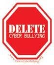 Delete Cyberbullying