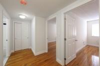 3880 Orloff Ave - Kingsbridge. Renovated 1BR w/SS Kit/Free Gym OPEN HOUSE Sat 9-12