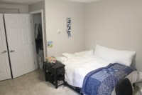 $1000 / 1br - 1-5 bedroom Furnished Apartment on Central Campus - Private Room (802 Oakland Ave)