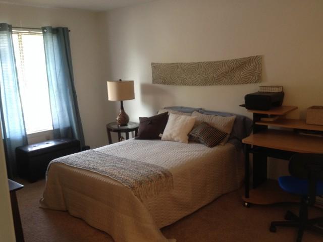 college apartments in blacksburg college student apartments