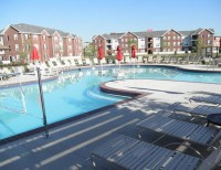 Sublease - Province Apartments