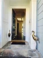 Westwood suite rental