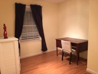 Room For Rent in Springfield
