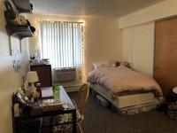 1 SINGLE, FURNISHED BEDROOM FOR SPRING & SUMMER TERM