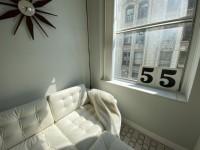 FREE RENT 2 Bedroom 2 Bathrooms Chicago Loop Millennium Park Apartment