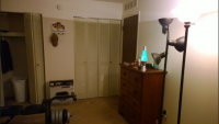 1809 Willowtree Ln #3 (whole unit) Summer Sublet, North Campus, U of M (Ann Arbor, MI)
