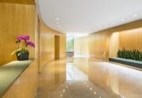 Luxury Building Studio in Hell's Kitchen