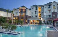 $599 Big Discount,  The ForumPrivate Bedroom/Bath, The Forum, awesome amenities $599 (2525 W Tennessee St, Tallahassee, FL)