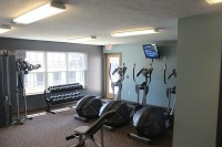 Pointe first floor 3B3B Sublease in lowest rate