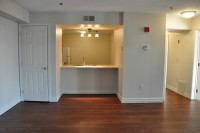 SPACIOUS TWO BEDROOM APARTMENT UTILITIES INCLUDED