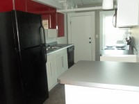 $550 Shared 1 bedroom in Dinkytown available ASAP!!!