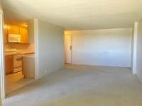 2 Bed Condo at University Park Towers- Close to DU and Wash Park! *$500 off 1st month rent **