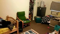 Female Sublet- Summer semester- 1 min from DAAP