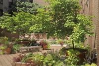 Soho's Best Luxury Bldg w/Attended Parking, Garden & Fitness. OPEN HOUSE Sat/Sun 11-4. NO FEE