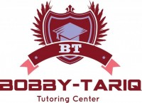 Math/ ELA/ physics/ Chemistry/ Bio tutor Needed