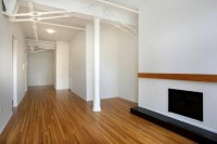 Ideal Greenwich Village location Lofty Pre-war Bldg. Check Back Soon for Avail Apts at The Villager. NO FEE