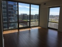 SOUTH LOOP SUMMER SUBLET 1 BR (4-min walk from Roosevelt Station, next to Target)
