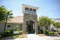 University Village Sublease- Private Bed & Bath, Available Immediately
