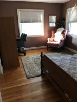 Room for Rent near UD Campus in Home