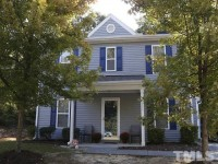 Downtown/ walking distance of Duke House for rent