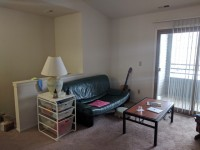 1 Bed/ 1 Bath Orion NorthStar Near Umich North Campus