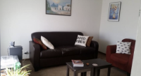Summer 2020 Sublease Available