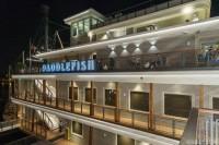 Paddlefish - NOW HIRING Bar, Cooks, Dish, Servers, Runners, Host/Hostess & Supervisor!