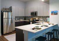 The Standard Atlanta: 1 Furnished Room/Bath in a 5 Room/Bath Apartment