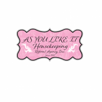 Residential Housekeepers