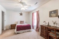 Copper Beech Sublet FEBRUARY AND MARCH PAID