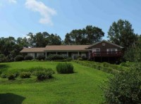 UNG Dahlonega Rooms for Rent 3 bedroom/3 bath 2000+sf House