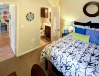 Female Room for Rent In 4bd/4bth
