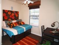 Maverick Place Apartment Availible for June-July