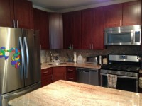 RENOVATED GORGEOUS 3 BDR 2 FULL BATH FOR RENT Starting May 1