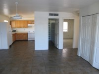 University of Arizona 4 Bedroom 2 Bath Home For Great Price