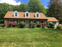 *** Remodeled Farm House*** Academic Rental House *** Unfurnished available June 1, 2021 - Not sooner