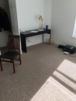 Subletting One Bedroom in the Dove Cote Apartments