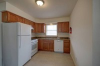 JUN-AUG SUBLET IN NEW BRUNSWICK, NJ. NEAR TRAIN STATION