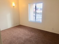 Spacious 2 Bed/ 1 Bath Apartment! With Move-in Special!