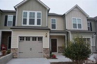 Beautiful New 3Br/2.5 Townhome  for $1,450/Month