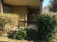 Amazing 1 bedroom apartment avaliable in Plano, Tx!