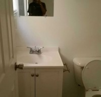 1 br female available in nice house