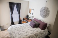 Falcon's Pointe Furnished 1bd, 1 bth